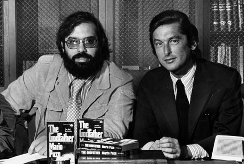 File:Coppola and Evans.jpg