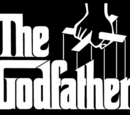 The Godfather (franchise)