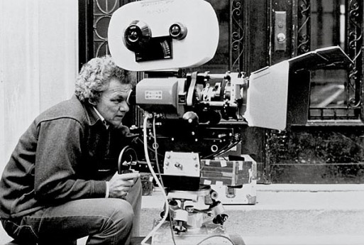 File:Willis filming.jpg