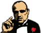 File:Brando as Godfather small.png