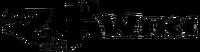 MagiWiki-wordmark