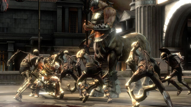 File:Centaur commands the Undead.jpg