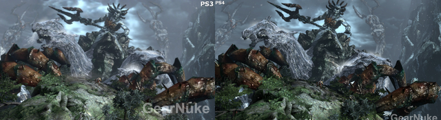 File:Poseidon Comparison.png