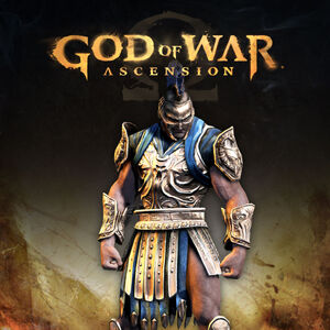 Gowa-armor-of-morpheus-row-dlc-exclusive