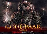 Bloodandmetal