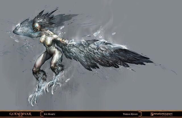 File:Harpy (ice).jpg