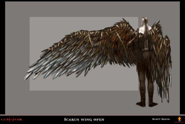 File:Icarus Wing Open.jpg