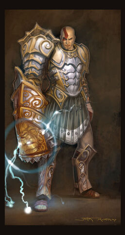 File:Gauntlet Armor1.jpg