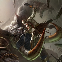 File:God-of-war-ascension thumb2.jpg