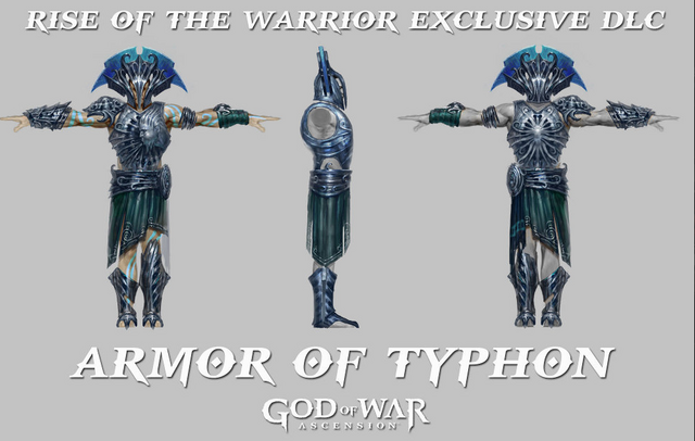 File:Armor of Typhon.png