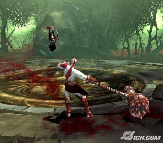 File:Barbarian Hammer 2.jpg