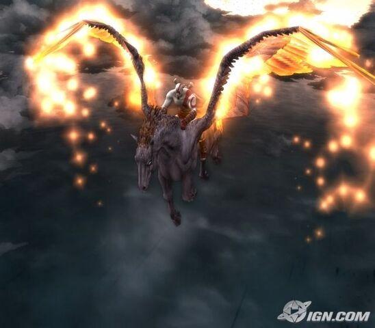 File:Pegasus 2.jpg