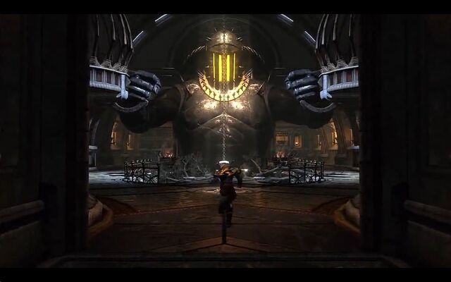 File:Palace of Hades 7.jpg