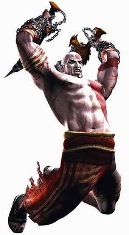 File:Kratos 2.jpg