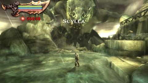 File:Scylla 2.png