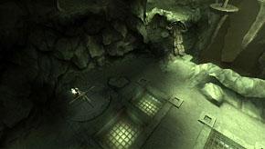 File:Jails 3.jpg