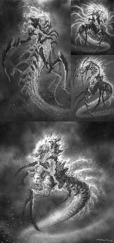 File:Hippocampi sketches.png
