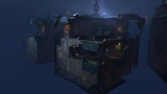 File:Labyrinth multiplayer.jpg