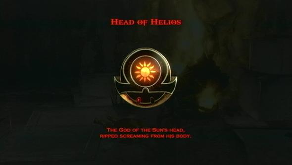 File:Head of Helios.jpg