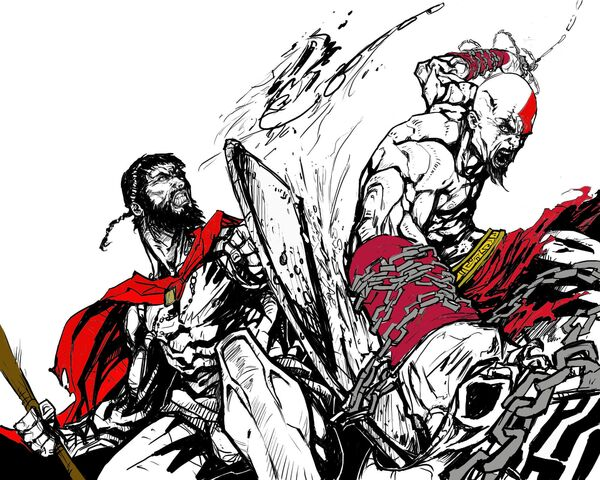 File:Leonidas Kratos.jpg