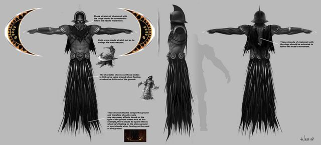 File:04 AndrewKim Wraith ortho.jpg
