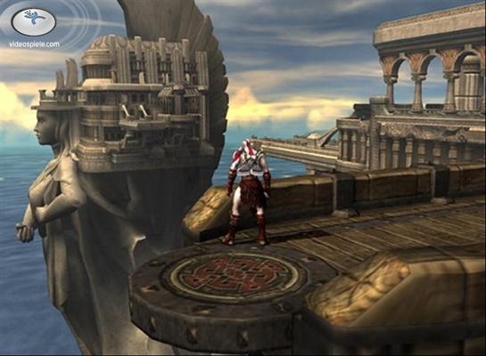 File:Destiny's gap.jpg