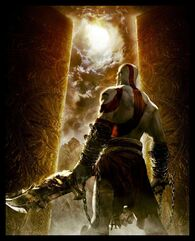 God of war chains of olympus 06-l