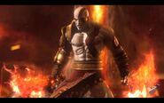 MK-Kratos02