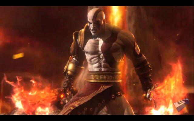 File:MK-Kratos02.jpg