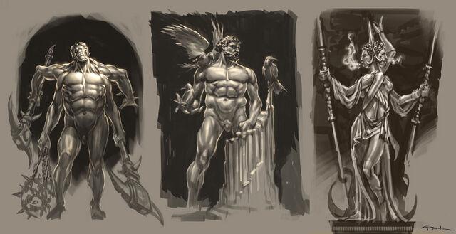 File:Talos concept3.jpg