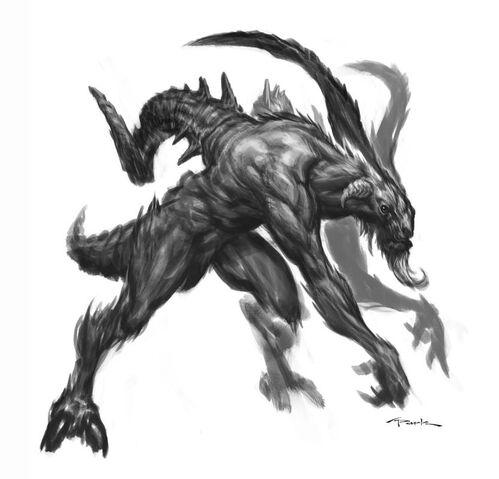 File:God of War-Ascension Concept Art Andy Park 13.jpg