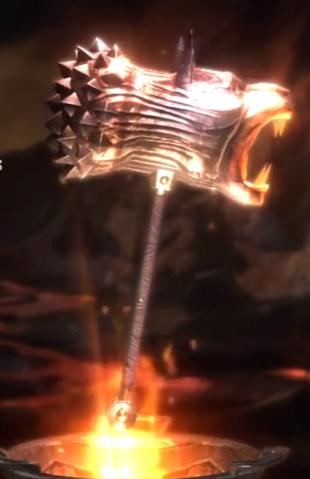 File:War Hammer of Olympus.png