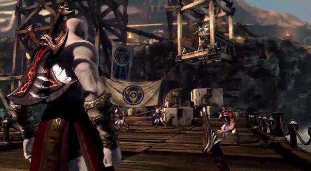 File:Blades of Chaos (God of War- Ascension).JPG