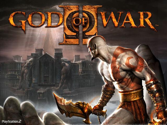 File:GOW 2 Kratos on Atlas Hand.jpg
