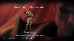 Herkulez