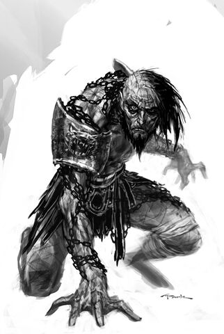 File:Kratos Brother concept.jpg
