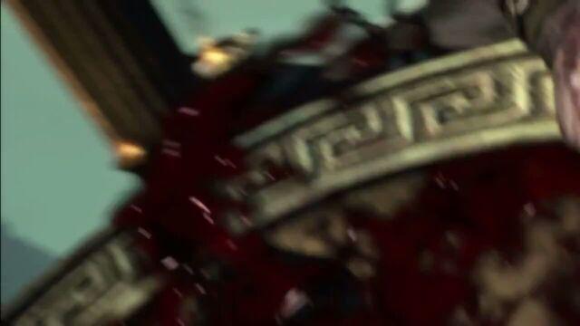 File:WAPWON.COM God Of War Ascension- Kratos Torture Scene 114881.jpg