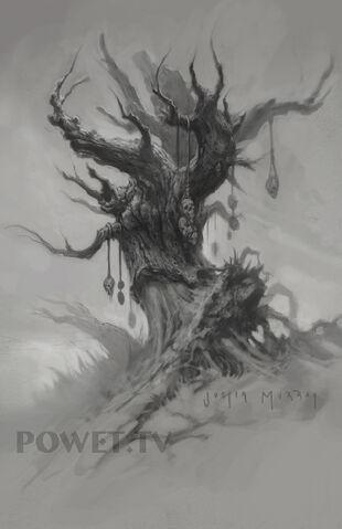 File:Tree of the dead.jpg
