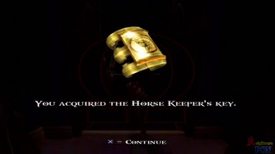 File:Horse Keeper's Key.jpg