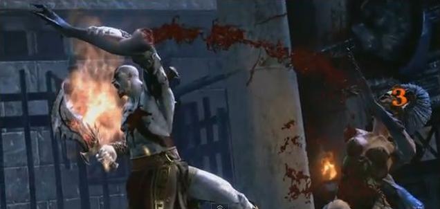 File:Megaera's arm tear off.JPG