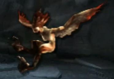 File:Harpy (God of War Ghost of Sparta).jpg