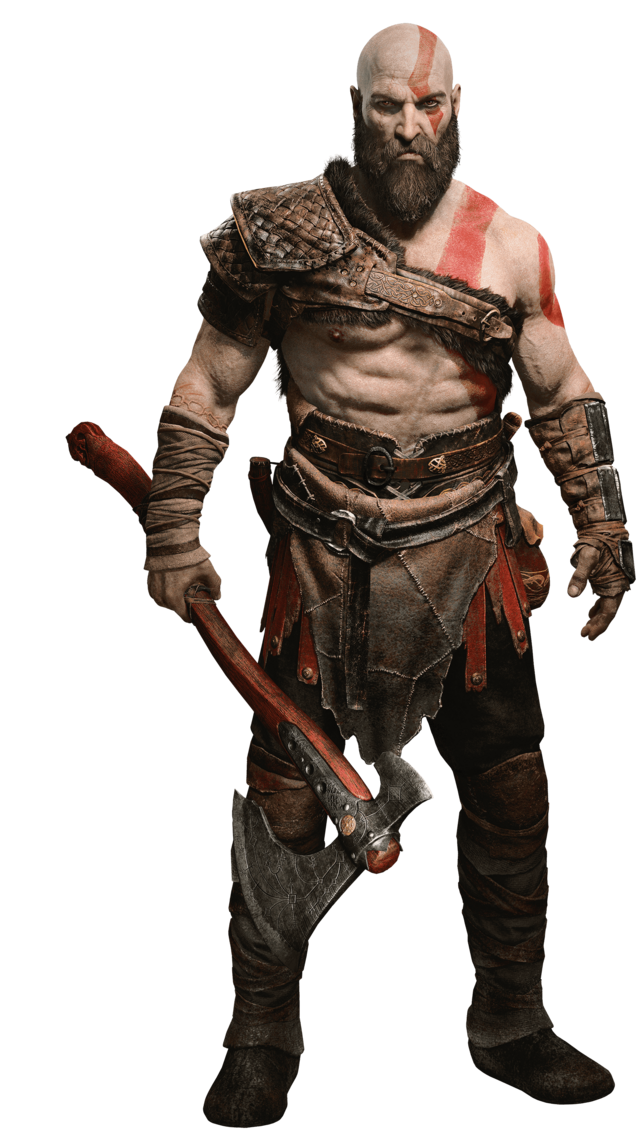 File:Kratos.png