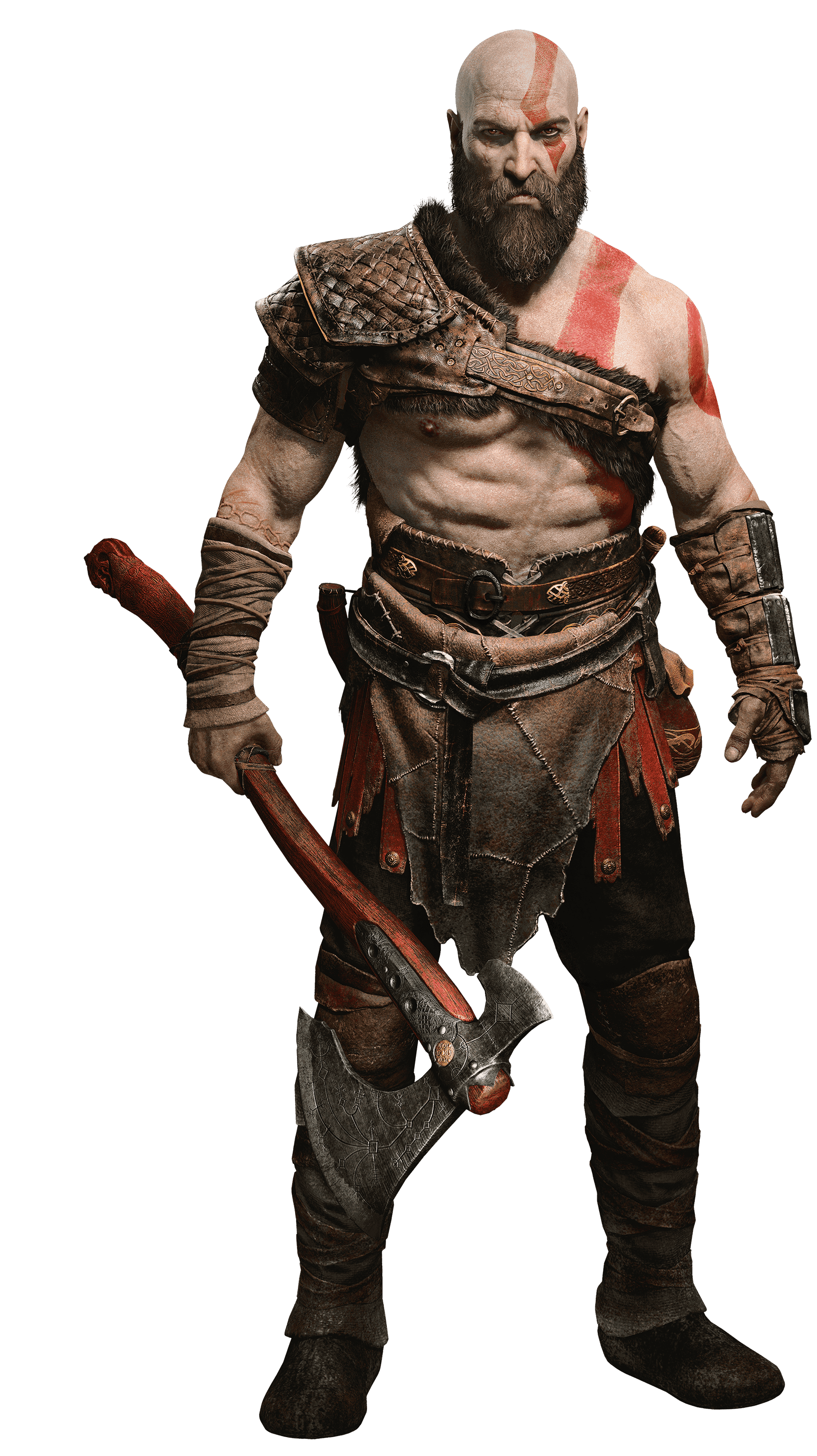 Archivo:Kratos.png