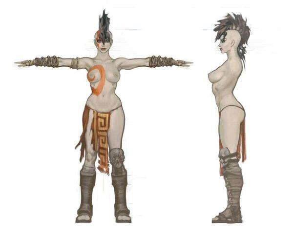 File:Goddess of War-1-.jpg
