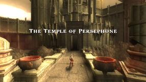 Templescreenshot010wf2
