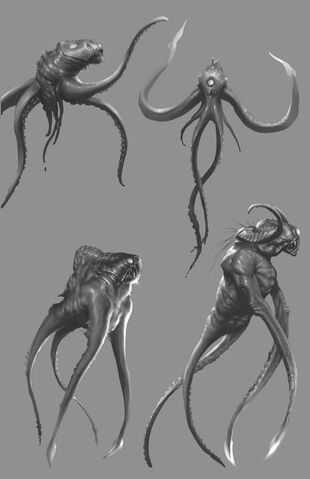 File:Kraken3.jpg