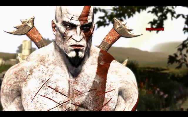 File:Kratos after battle.png