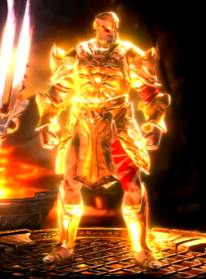 File:Godly War Armor of Ares.jpg