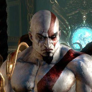 File:Wikia-Visualization-Main,godofwar.png