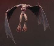 File:6-Harpy.jpg